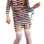 wpid-Kids-Halloween-Costumes-Girls-2014-2015-1.jpg