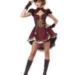 wpid-Kids-Halloween-Costumes-Girls-2014-2015-6.jpg
