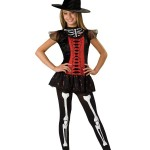 wpid-Kids-Halloween-Costumes-Girls-2014-2015-7.jpg