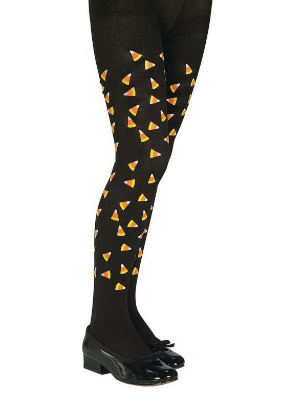 kids halloween tights shopping guide we are number one