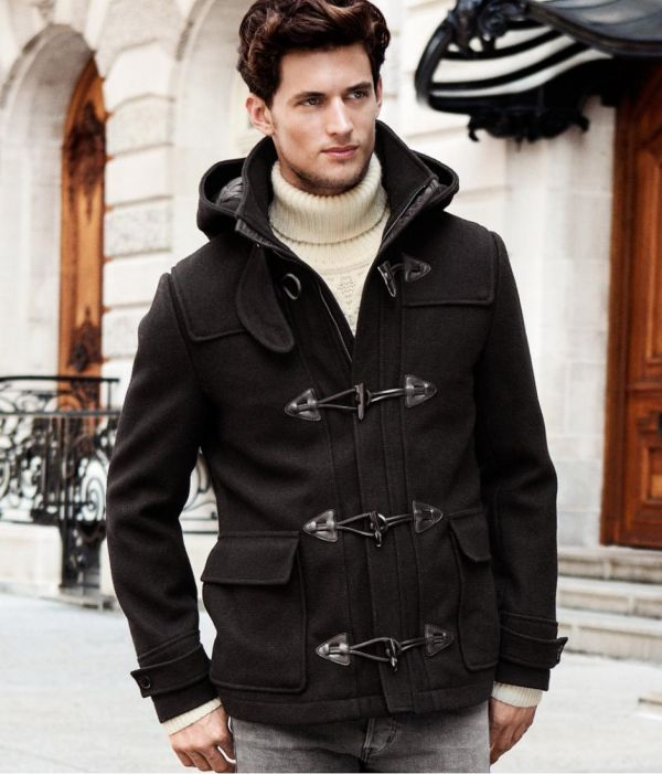 Find great deals on eBay for Korean Fashion Men in Men's Coats And Jackets. Shop with confidence. Find great deals on eBay for Korean Fashion Men in Men's Coats And Jackets. Winter trench coat men, Korean Slim Fashion Men windbreaker, short single-breast. $ Buy It Now. Free Shipping.