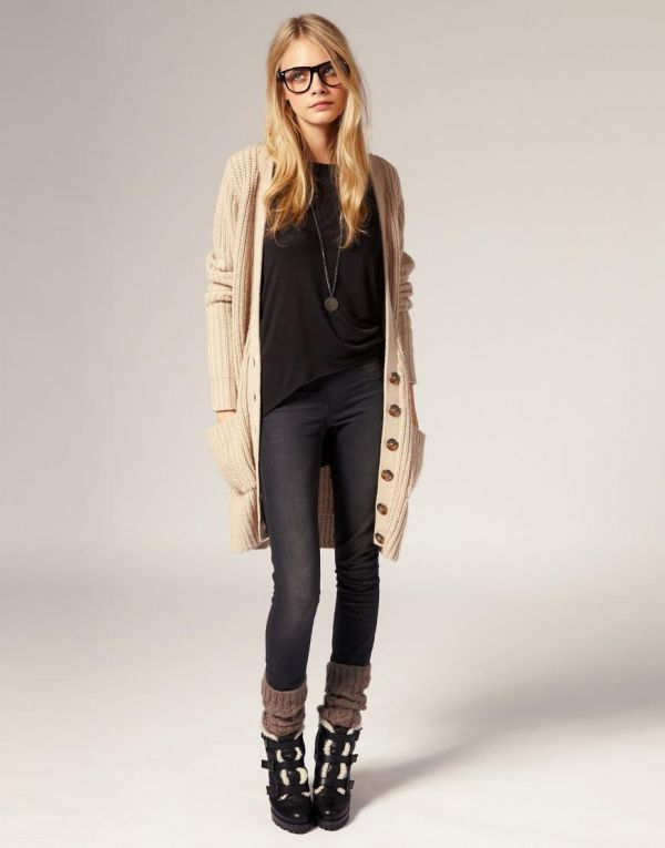 Casual fashion trends for teenagers