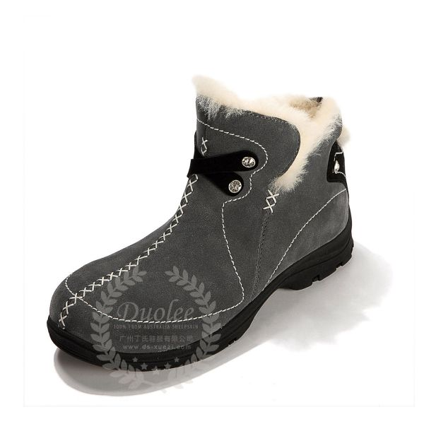 fashion boots 2014 for www imgkid the image