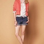 wpid-Latest-Fashion-Trends-For-Teens-2014-2015-5.jpg