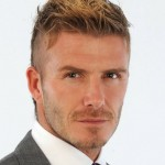 wpid-Latest-Hairstyles-For-Men-2012-2014-2015-4.jpg