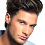wpid-Latest-Hairstyles-For-Men-2012-2014-2015-7.jpg