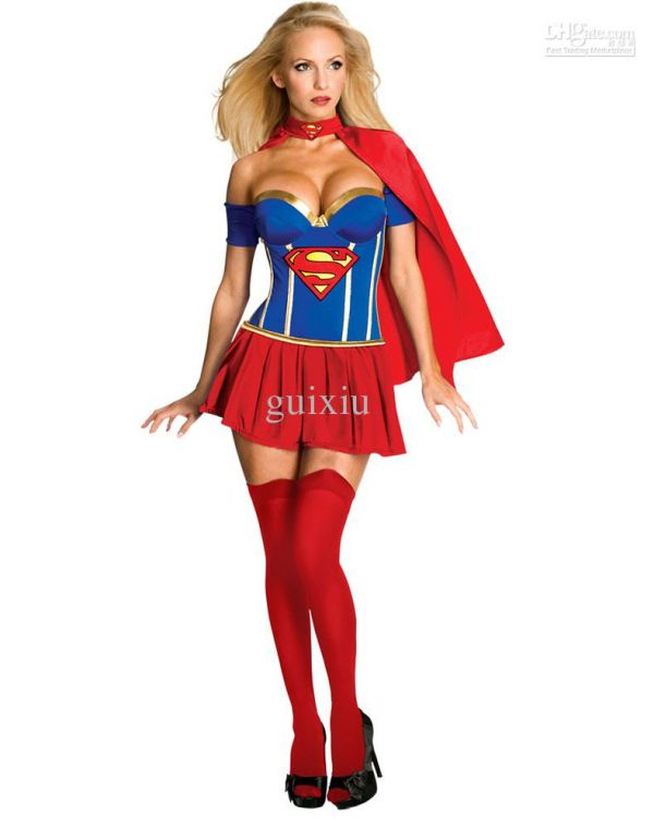 Nerd Halloween Costumes For Women 2014-2015