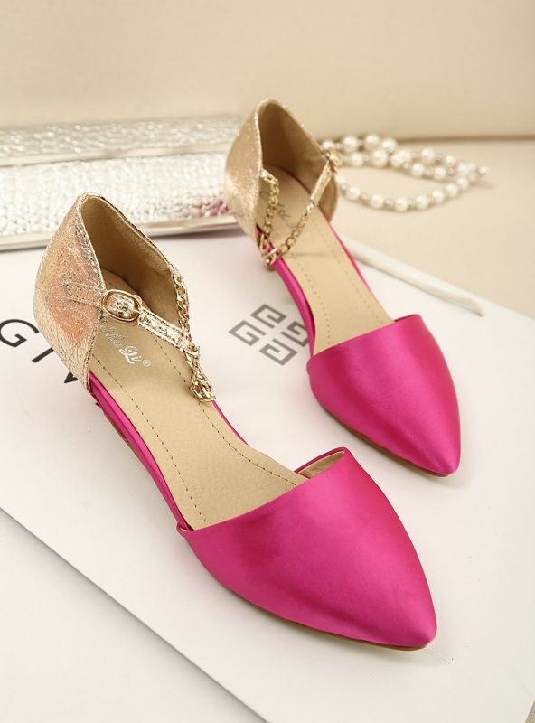 Fall Shoes Fall & Winter Shoes Fashion Trends Winter boots Winter - Latest Shoes Shoe trend Top 10 shoes Fashion & Shoes. Forwards We are back again to discuss the fall/ winter shoe trends, which were most frequent and catchy during the shows of the most popular fashion brands and houses.