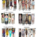 wpid-New-Fashion-Trends-2014-For-Teens-2014-2015-0.jpg
