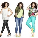 wpid-New-Fashion-Trends-2014-For-Teens-2014-2015-1.jpg