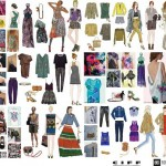 wpid-New-Fashion-Trends-2014-For-Teens-2014-2015-2.jpg