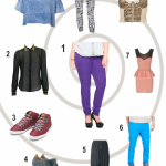 wpid-New-Fashion-Trends-2014-For-Teens-2014-2015-5.png
