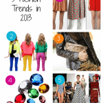 wpid-New-Fashion-Trends-2014-For-Teens-2014-2015-6.png
