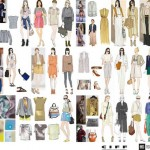 wpid-New-Fashion-Trends-2014-For-Teens-2014-2015-7.jpg