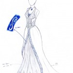 wpid-Simple-Fashion-Design-Sketches-Of-Dresses-2014-2015-2.jpg