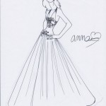 wpid-Simple-Fashion-Design-Sketches-Of-Dresses-2014-2015-3.jpg