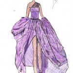 wpid-Simple-Fashion-Design-Sketches-Of-Dresses-2014-2015-4.jpg