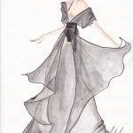 wpid-Simple-Fashion-Design-Sketches-Of-Dresses-2014-2015-6.jpg