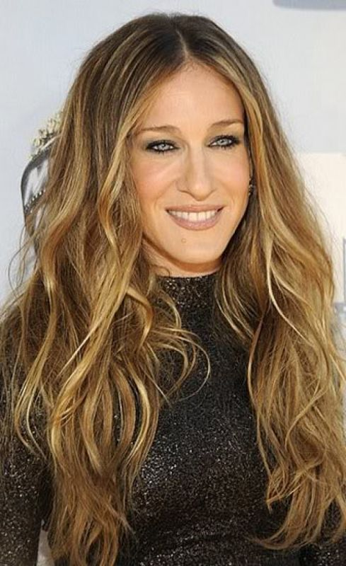 Wpid Summer Hair Color Trends 2014 2014 2015 5 Jpg Pictures To Pin On Pinterest