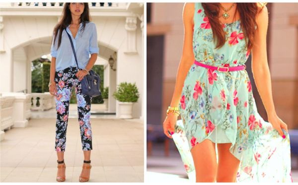 Summer Fashion Trends Tumblr 2015 2016 Fashion Trends 2016 2017