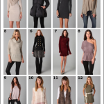 wpid-Teen-Fall-Fashion-Foto-Tumblr-2014-2015-3.png