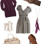 wpid-Teen-Fashion-Outfits-For-School-2014-2015-0.jpg
