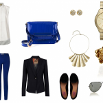 wpid-Teen-Fashion-Outfits-For-School-2014-2015-1.png