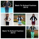 wpid-Teen-Fashion-Outfits-For-School-2014-2015-2.jpg
