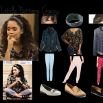 wpid-Teen-Fashion-Outfits-For-School-2014-2015-6.png