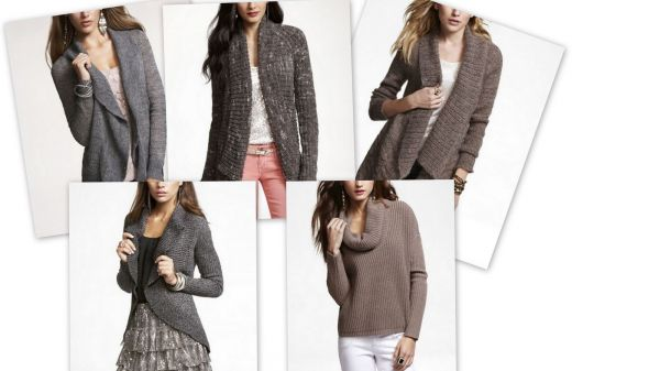 Winter Clothes For Teenage Girls 2014 Teen Winter Fashion Fo...