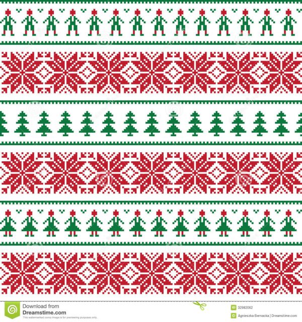 Ugly Christmas Sweater Pattern Wallpaper Photos 2014-2015 ...