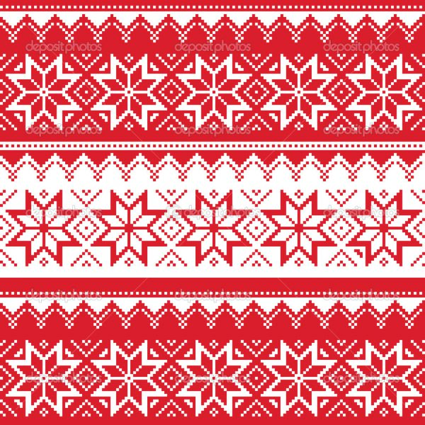 Ugly Christmas Sweater Pattern Wallpaper Photos 2014-2015 Fashion Trends 20...