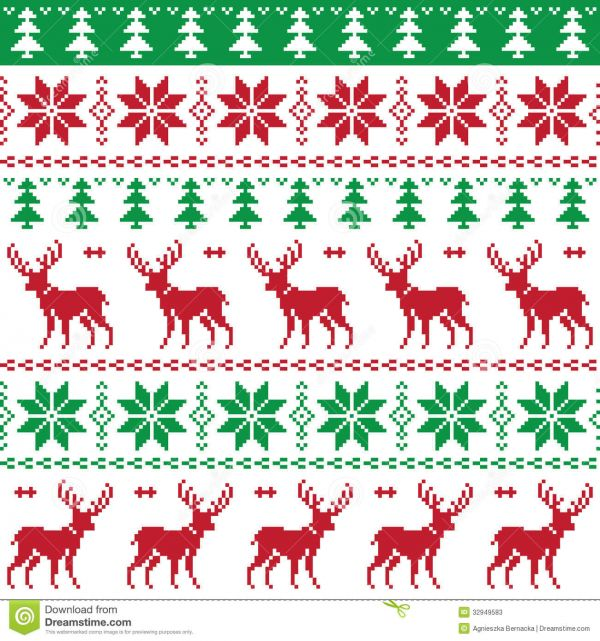 Ugly Sweater Christmas Party Invitations is awesome invitations layout