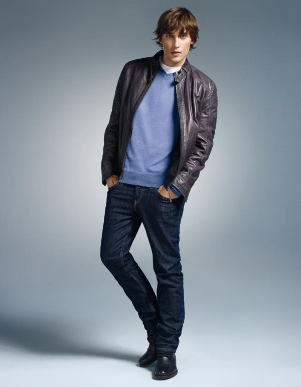 urban men�s casual fashion shopping guide we are number