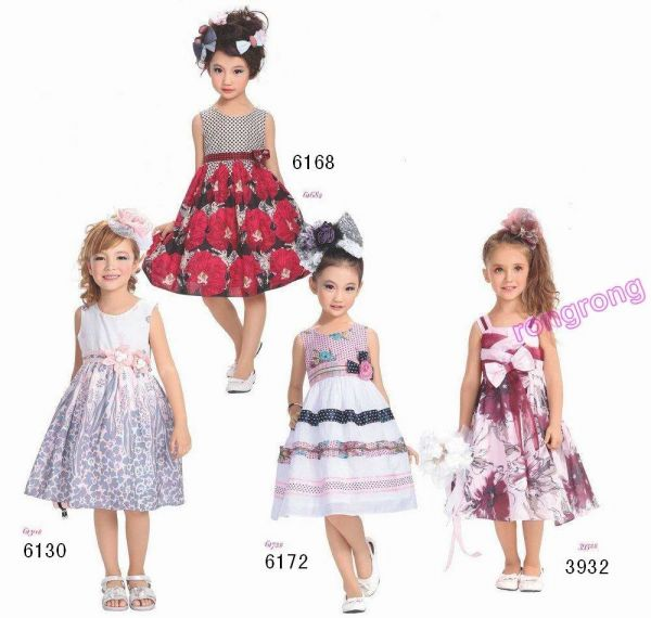 Girls Tutus Rig out In behalf of Kids Pry out Children Clothes