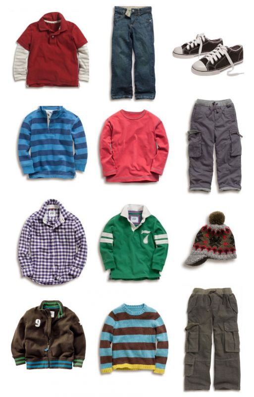 Winter Clothes For Kids Online 2014-2015 | Fashion Trends ...
