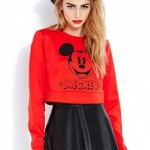 wpid-Winter-Fashion-Trends-For-Teenagers-2014-2015-3.jpg