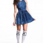 wpid-Winter-Fashion-Trends-For-Teenagers-2014-2015-5.jpg