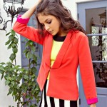 wpid-Winter-Fashion-Trends-For-Teenagers-2014-2015-6.jpg