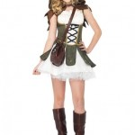 wpid-Women-Halloween-Costume-2014-2015-6.jpg