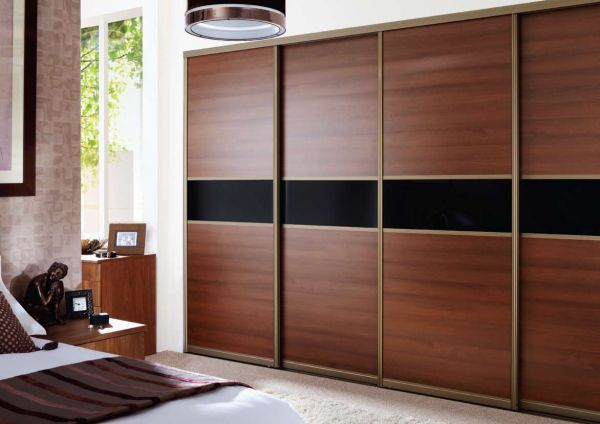 bedroom cupboard design 2014 2