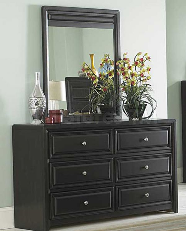 bedroom dresser decoration ideas 2015 2016 fashion 25 best ideas about dresser top decor on pinterest