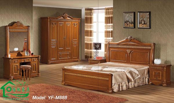 shopping guide we are number one where to buy cute clothes shopping guide page 176. Black Bedroom Furniture Sets. Home Design Ideas