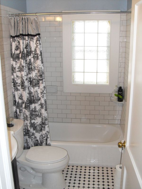 black and milky bathroom tile ideas louring and caucasian bathroom