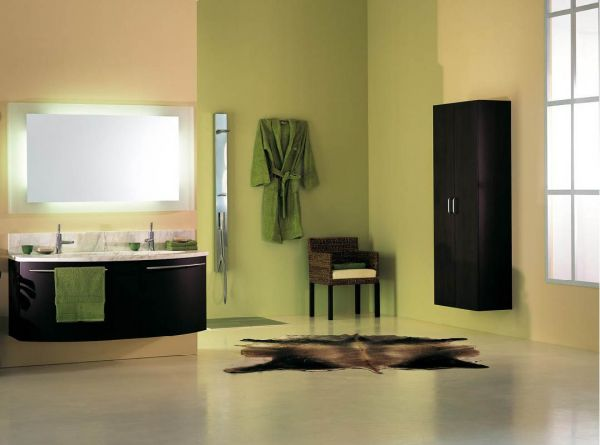 colour for bathrooms 2015 2016 fashion trends 2016 2017