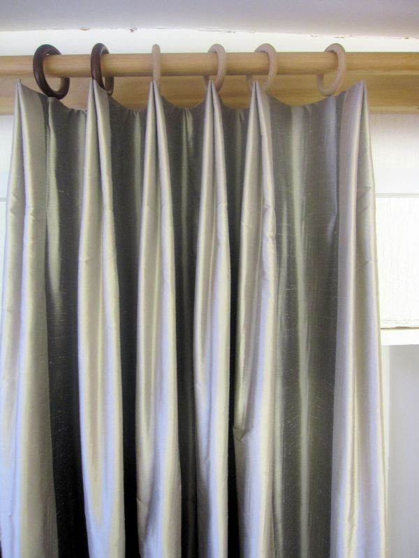 Curtain Pleat Styles Shopping Guide We Are Number One