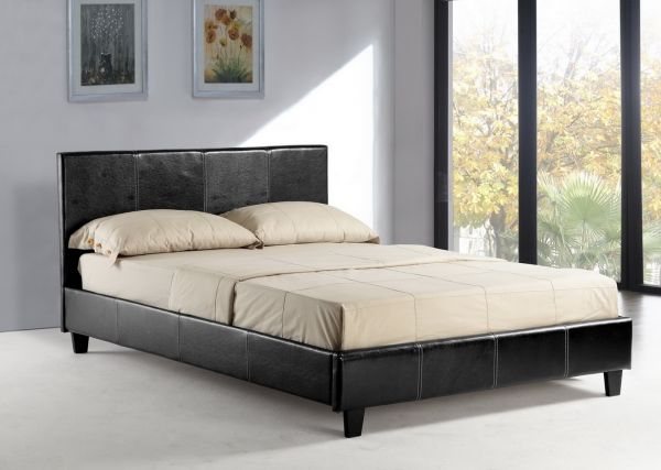 double bed designs 2015 2016 fashion trends 2016 2017