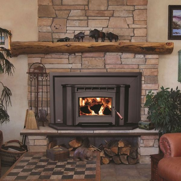 Girls Diy Also Fireplace Ideas On Wood Burning Fireplace Design Ideas