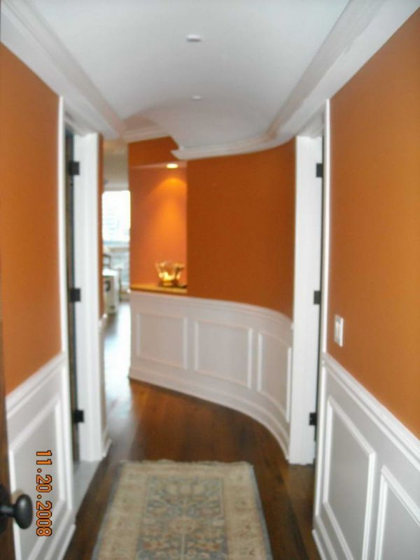 Hallway Wallpaper Decorating Ideas Shopping Guide We