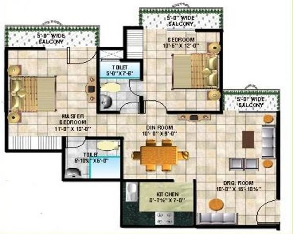 The Arts And Crafts Home Style A Revival Of Traditional And Artistic Craftsmanship likewise Post Modern Architecture House Plans together with 4 Bedroom House Plans Small also House Floor Plans And Designs likewise Japanese House Plans. on traditional japanese house floor plans